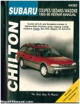 used-subaru-brat-impreza-justy-legacy-loyale-outback-sedan-std-svx-wagon-xt-xt-6-1985-1996-repair-manual_001