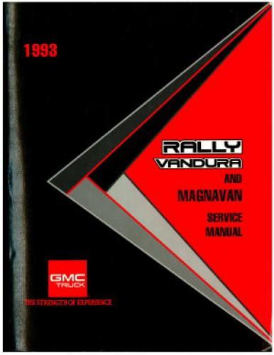 sears roto spader 785 manual