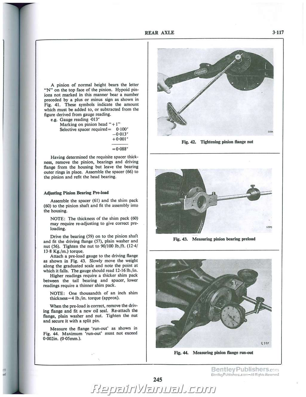 complete official triumph gt6 gt6 gt6 mkiii workshop manual 1967 1973 rh repairmanual com Triumph TR7 triumph gt6 workshop manual pdf