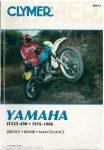 yamaha-it125-it175-it200-it400-it425-it465-it490-motorcycle-manual-1976-1986_001