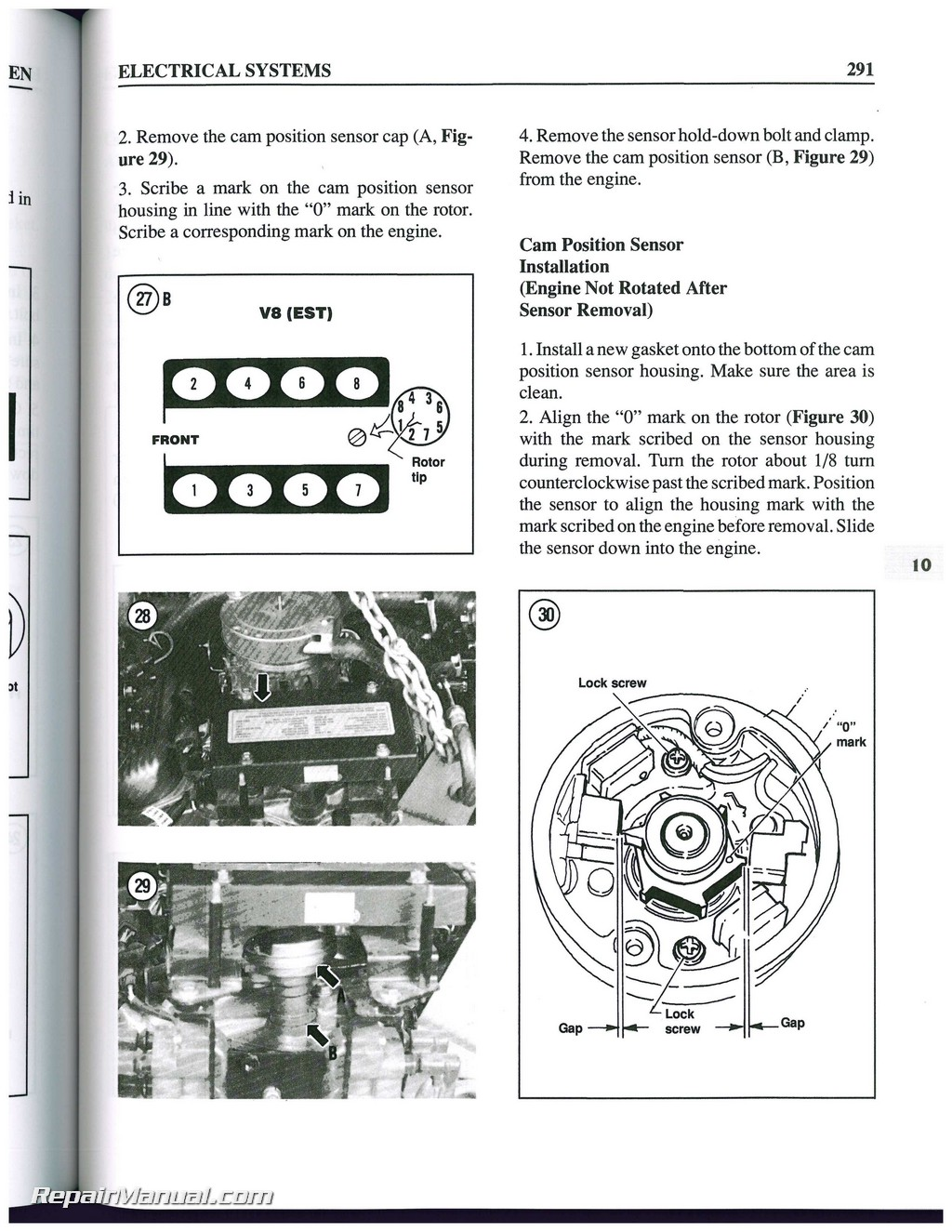 Yamaha Stern Drive Wiring Diagram - Product Wiring Diagrams •