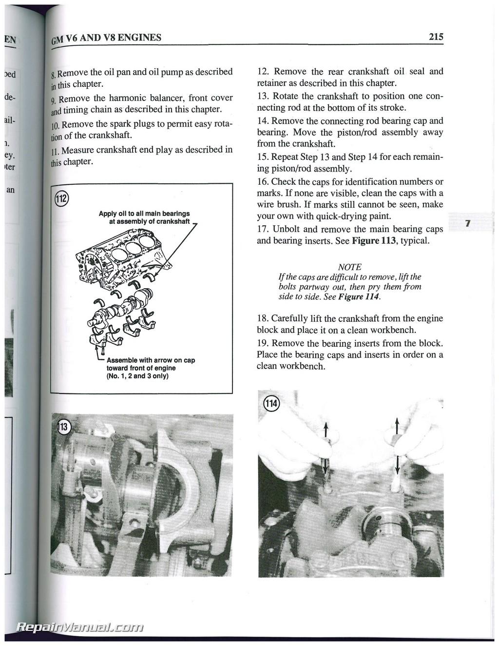 yamaha stern drive 1989 1990 1991 clymer boat engine repair manual rh repairmanual com marine engine parts manual marine engine repair manual pdf