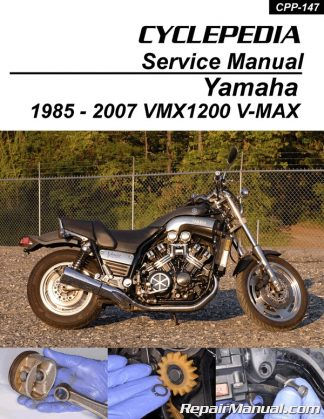 Yamaha Vmax Wiring Diagram on yamaha grizzly wiring-diagram, triumph speedmaster wiring diagram, yamaha f150 diagram, triumph bonneville wiring diagram, honda fury wiring diagram, triumph america wiring diagram, ducati 1098 wiring diagram, 1990 f150 wiring diagram, tvs sport wiring diagram, 4.3 vortec engine diagram, honda vfr wiring diagram, 1997 bmw wiring diagram, victory hammer wiring diagram, suzuki intruder wiring diagram, suzuki sv650 wiring diagram, kawasaki wiring diagram, yamaha snowmobile wiring diagrams, yamaha rhino wiring-diagram, triumph speed triple wiring diagram, honda cbr1000rr wiring diagram,