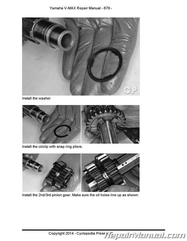 Yamaha R6 Wiring Harness Ebay Free Download Wiring Diagram Schematic