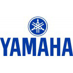 Yamaha Personal Watercraft