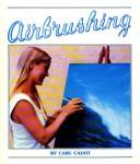 Airbrushing By Carl Caiati