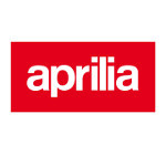 Aprilia Motorcycle Manuals