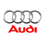 Audi Automobile Manuals
