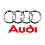 Audi Automobile Manuals