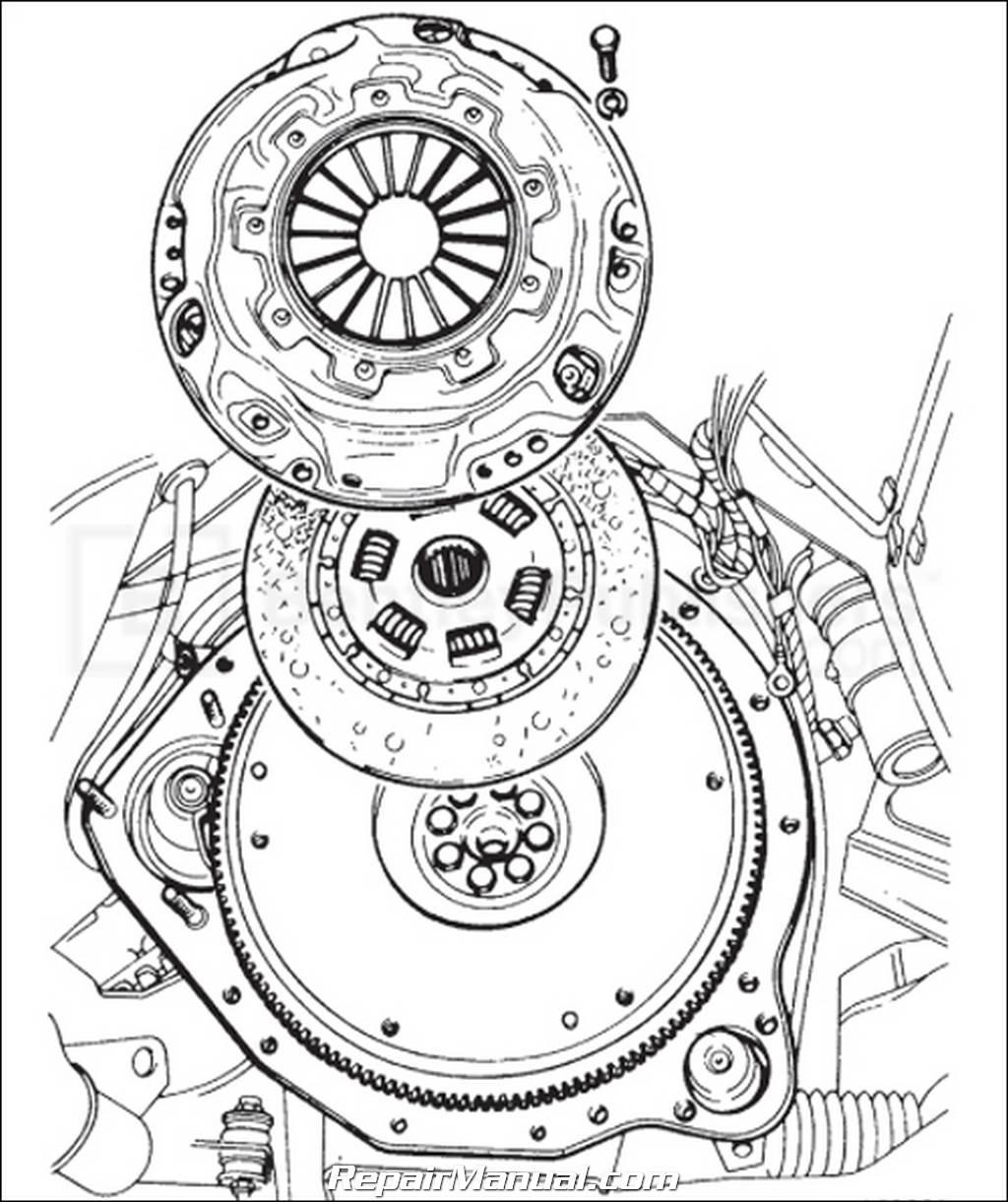 wiring diagram also triumph tr3 on  wiring  get free image