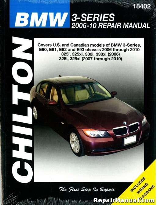 service manual online car repair manuals free 2006 bmw 3. Black Bedroom Furniture Sets. Home Design Ideas