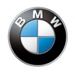 BMW Motorcycle Manuals
