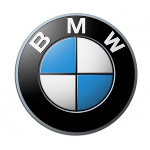BMW Marine Manuals