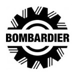 Bombardier ATV Manuals