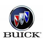 Buick Automobile Manuals