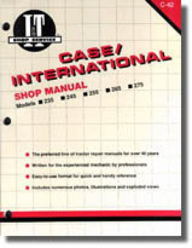 for a picture of case ih 275 starter wiring diagram for diy for a picture of case ih 275 starter wiring diagram for home