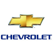 Chevrolet Automobile Manuals