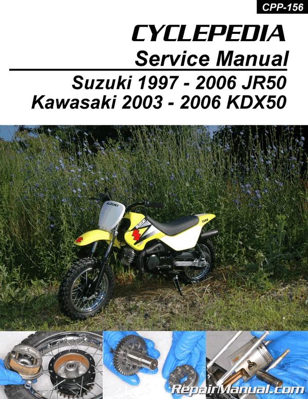Diagram Of Suzuki Motorcycle Parts 2003 Dr200se Wiring Harness Diagram