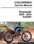 cover-NEW-KX250F-print