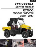 cover-uxv500-700-2017