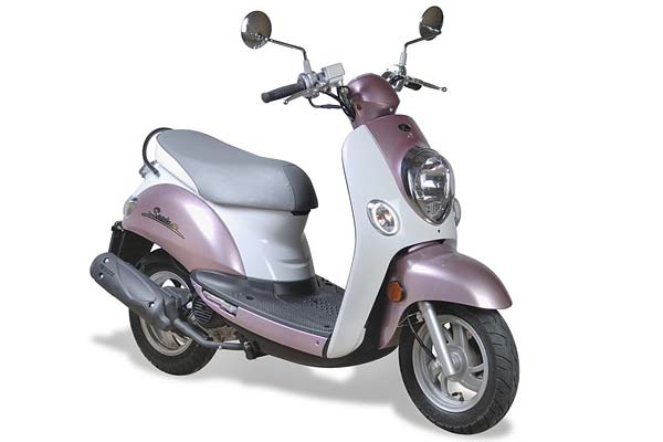 kymco sento 50 and kiwi scooter service manual printed by. Black Bedroom Furniture Sets. Home Design Ideas