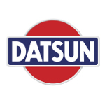 Datsun Automobile Manuals