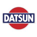 Datsun Automobile Manuals