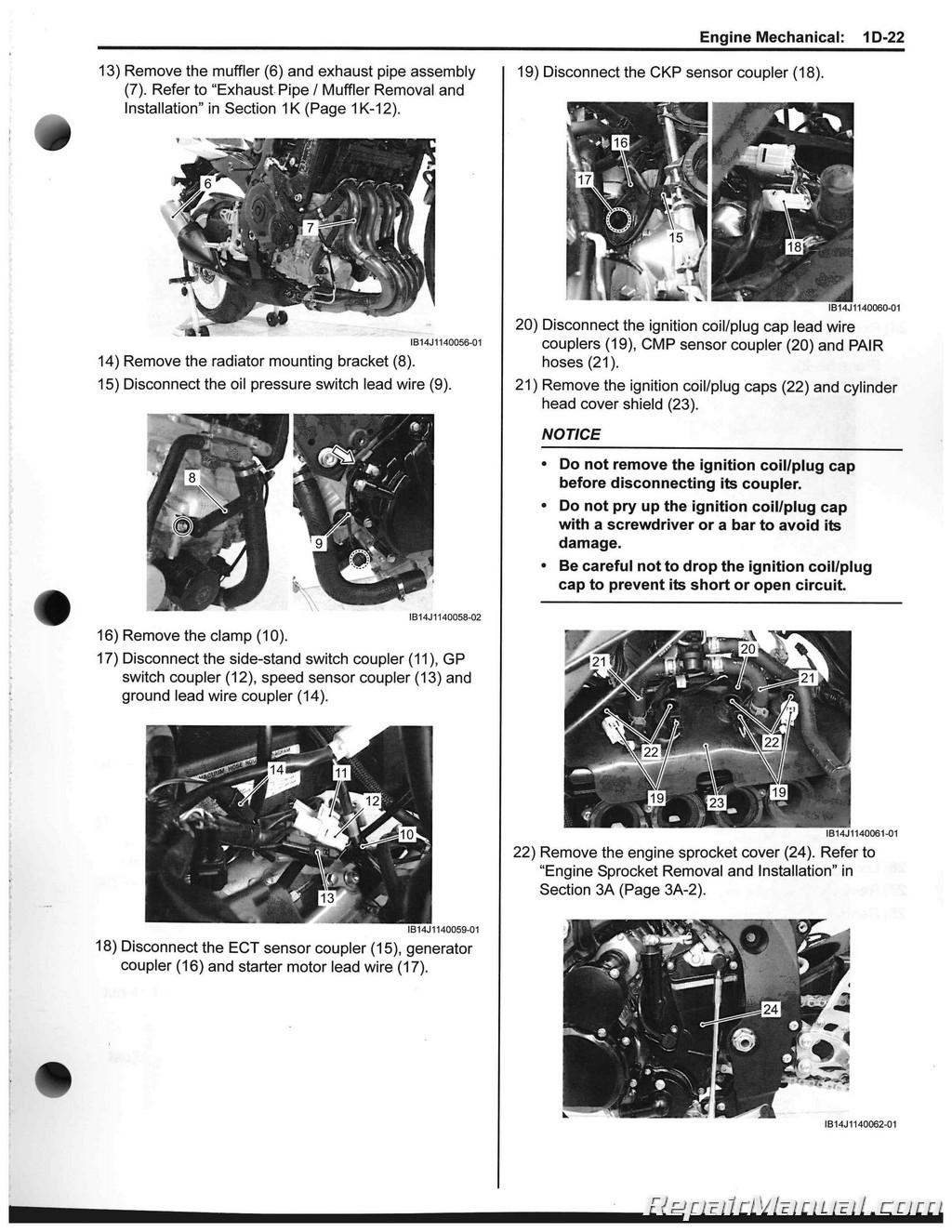 Suzuki Gsx R 400 besides 1988 1997 Suzuki Gsx600f Gsx750f Katana Online Service Manual furthermore 96 Suzuki Katana 600 Wiring Diagram besides Electrical Wiring Diagram Suzuki further 2004 Suzuki Gsxr 1000 Diagram. on free suzuki 750 katana wiring diagrams