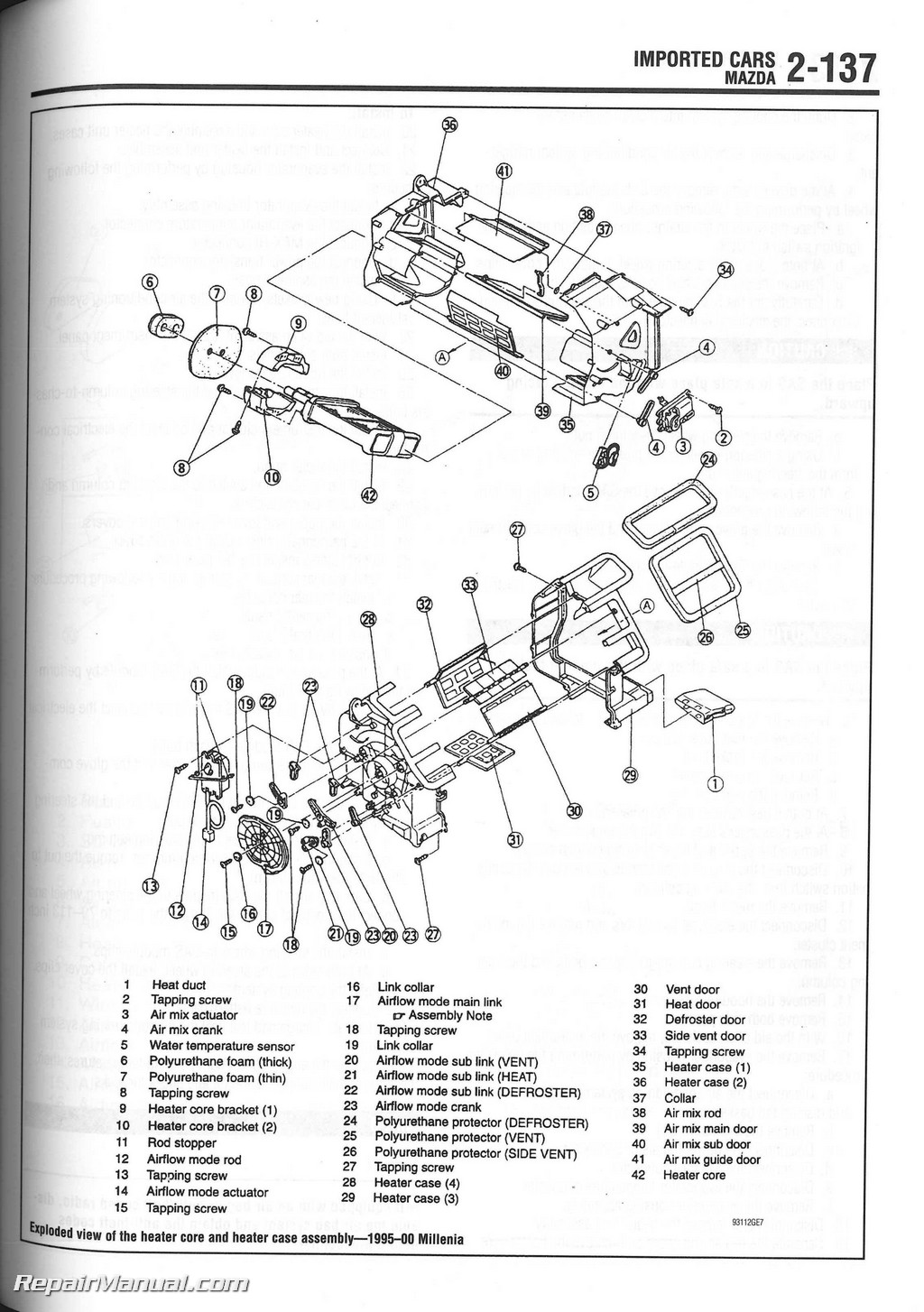 doc00782020150430084421_004-Copy Nissan Pickup Wiring Diagram on