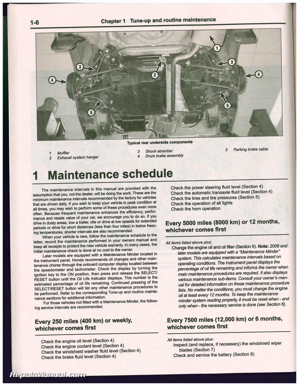 Pilot Steeringwheeltrim S further Img U Ligeb moreover Img Hogeb likewise E furthermore Element Driv Sid Arm Stor. on 2003 honda accord maintenance