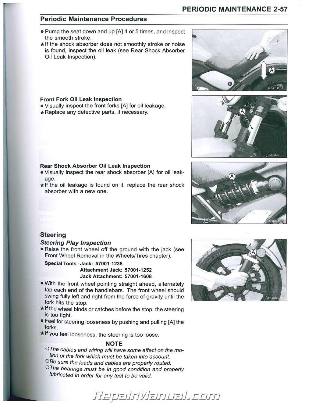 2015 2016 kawasaki en650 vulcan s abs motorcycle service manual rh repairmanual com vulcan 1500 service manual vulcan s service manual pdf