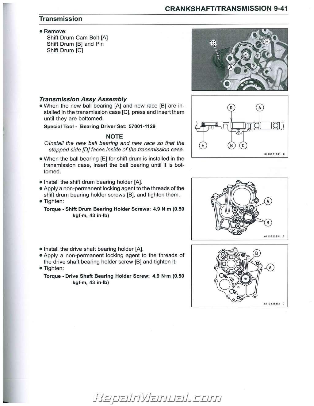 2015 2016 kawasaki en650 vulcan s abs motorcycle service manual rh repairmanual com vulcan 1500 service manual pdf vulcan service manual ml52501