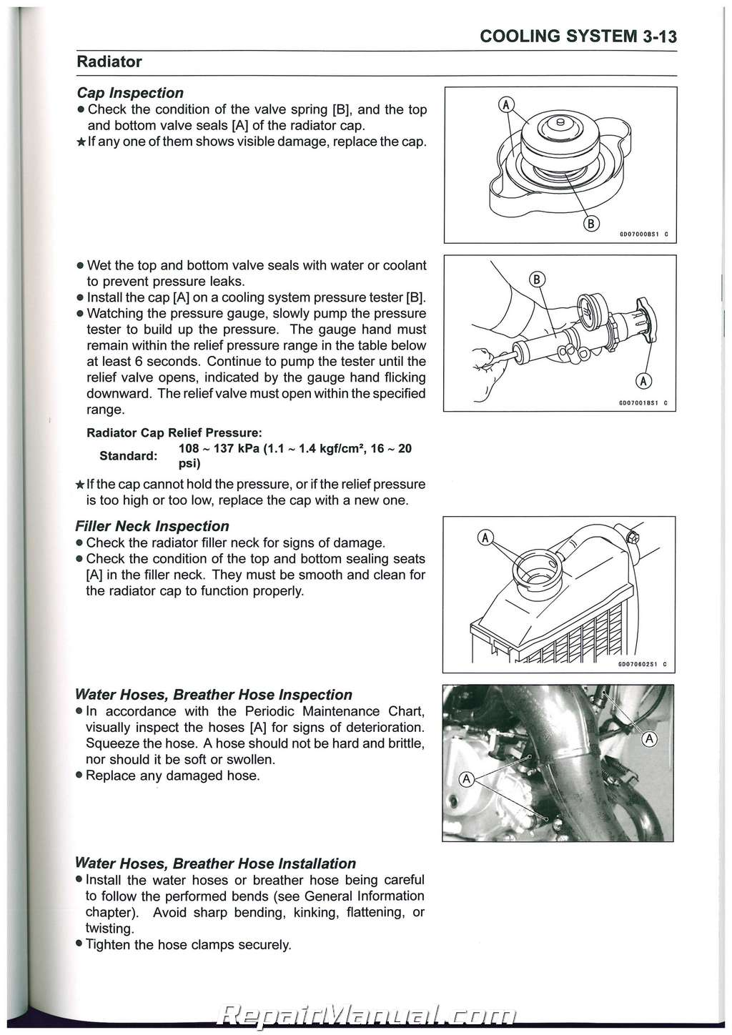 Kx 65 Repair Manual 1998 Citroen Berlingo Wiring Diagram That Includes Nsf Door Lock Array 2000 2017 Kawasaki Kx65 Motorcycle Service Rh Repairmanual