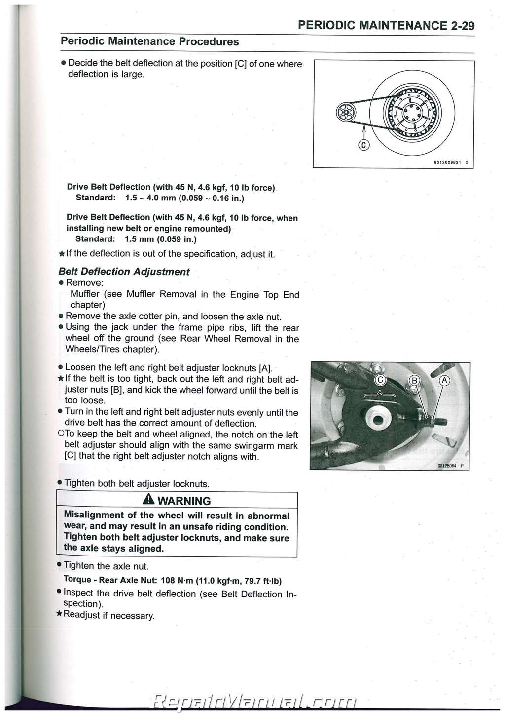 Can am spyder rt shop manual ebook array 100 2010 kawasaki z1000 repair manual used kawasaki bikes for rh rencontrefemmesseule space fandeluxe Image collections