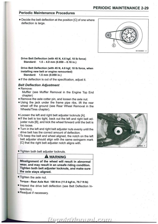 Can am spyder rt shop manual ebook array 100 2010 kawasaki z1000 repair manual used kawasaki bikes for rh rencontrefemmesseule space fandeluxe Choice Image