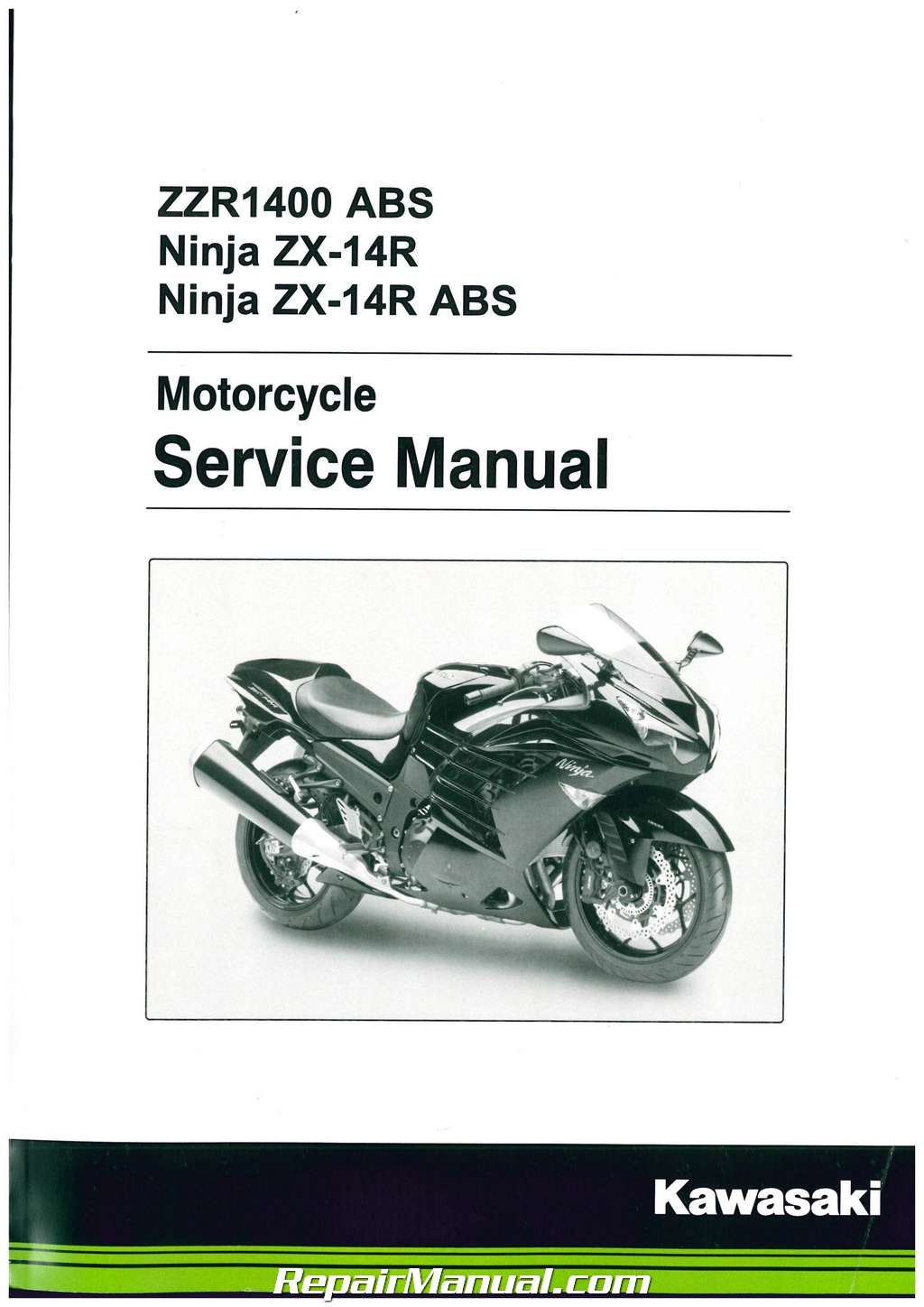 zzr600 cover jpg Array - kawasaki zzr 1400 abs ninja zx 14r abs 2012 2015  motorcycle service rh repairmanual
