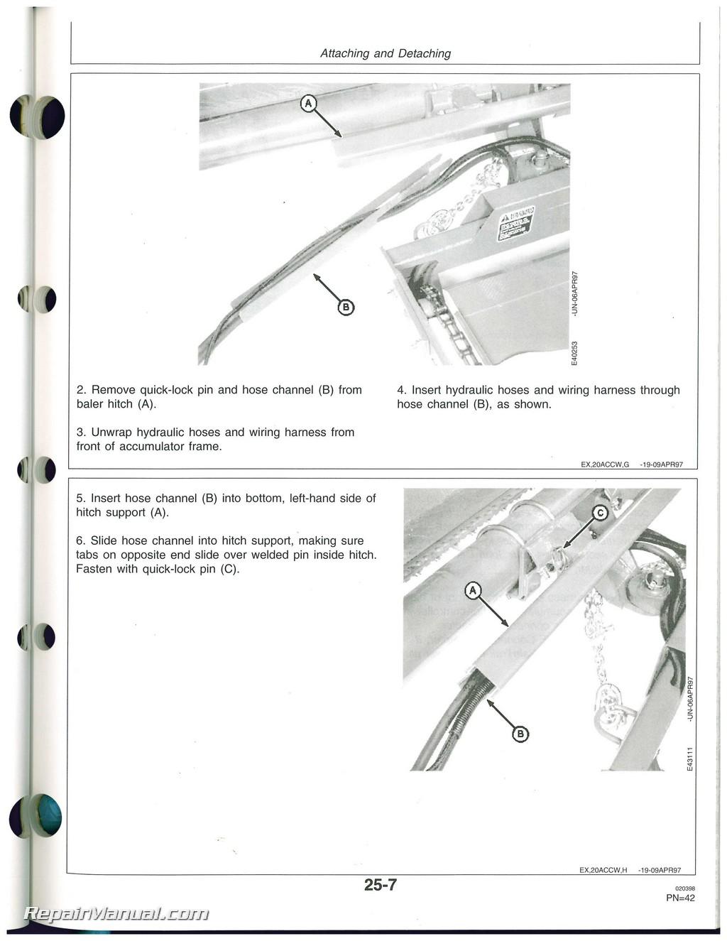 John Deere 1010 Wiring Schematic | Wiring Liry on exmark wiring harness, perkins wiring harness, allis chalmers wd wiring harness, vermeer wiring harness, mitsubishi wiring harness, john deere stereo wiring, gravely wiring harness, troy bilt wiring harness, john deere electrical harness, porsche wiring harness, generac wiring harness, john deere b wiring, mercury wiring harness, john deere wiring plug, 5.0 mustang wiring harness, scag wiring harness, john deere lawn tractor wiring, john deere 410g wiring diagram, john deere solenoid wiring, large wiring harness,
