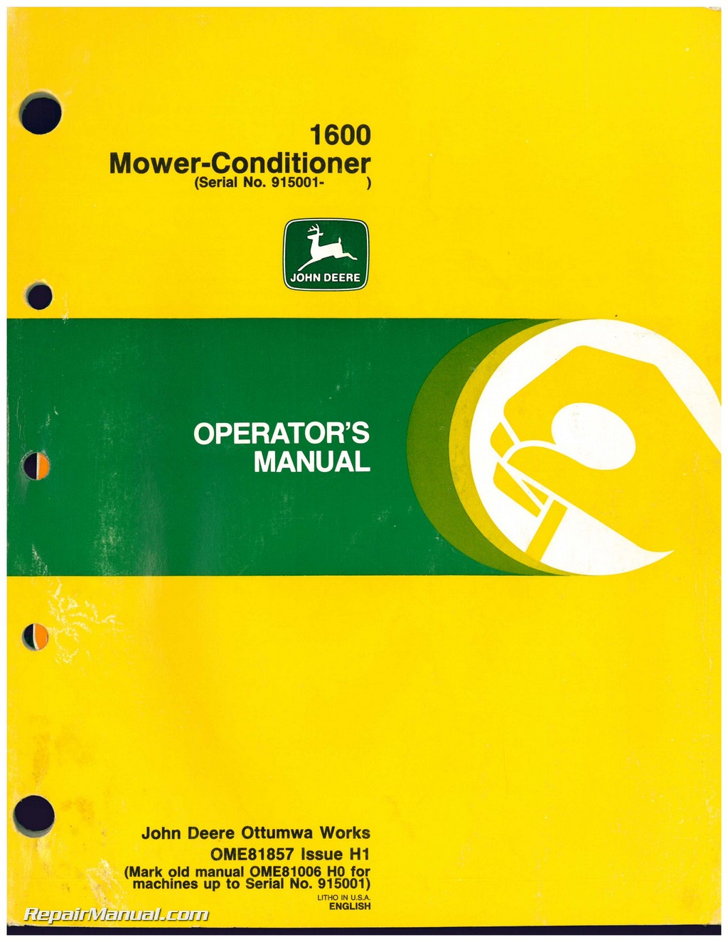 Bolens 2030 Mower Workshop Manual St 120 Wiring Diagram St120 Hydro Outdoorking Repair Forum