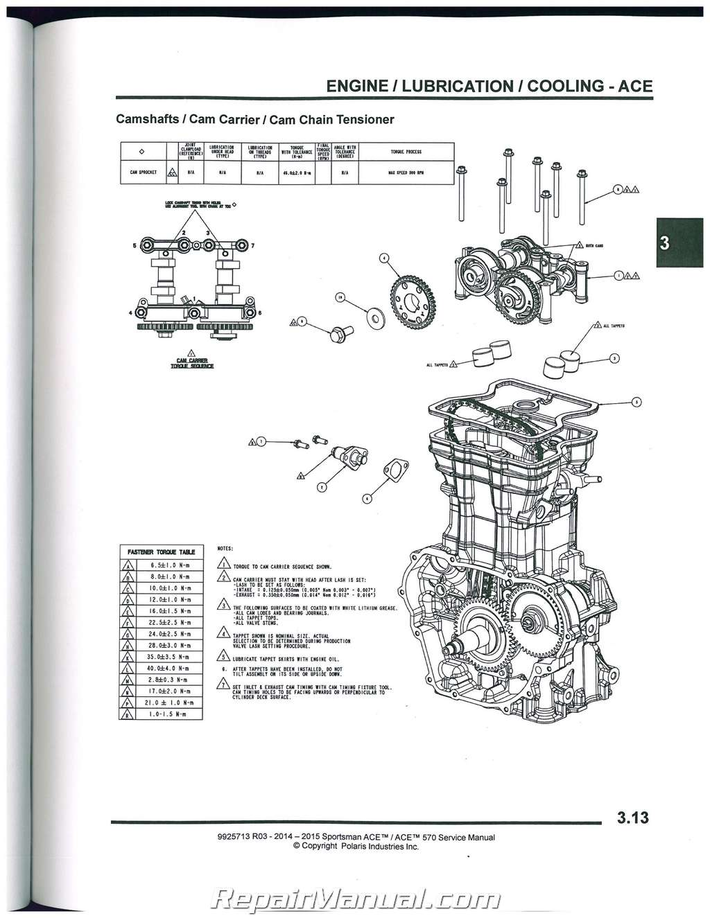 ace wiring diagram polaris sportsman tata super ace wiring diagram pdf