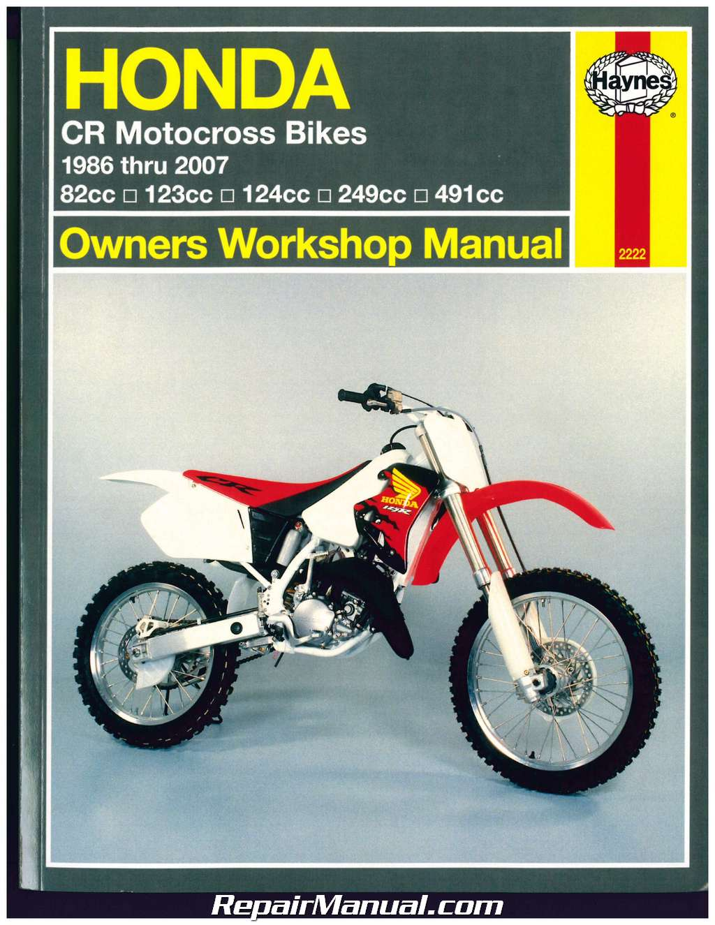 Honda Cr Wiring Diagram on craigslist honda cr 500, 86 honda interceptor 500, 2000 honda cr 500,