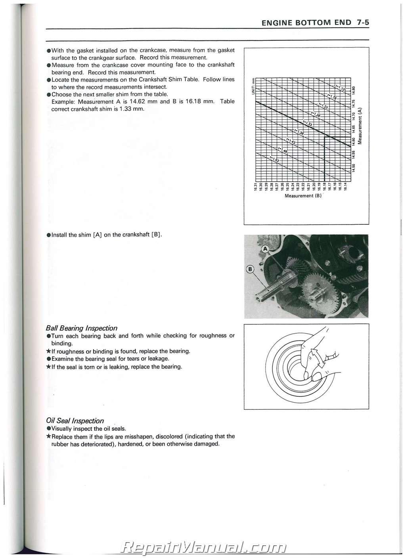 Gemütlich Kawasaki Mule 500 Schaltplan Zeitgenössisch - Elektrische ...