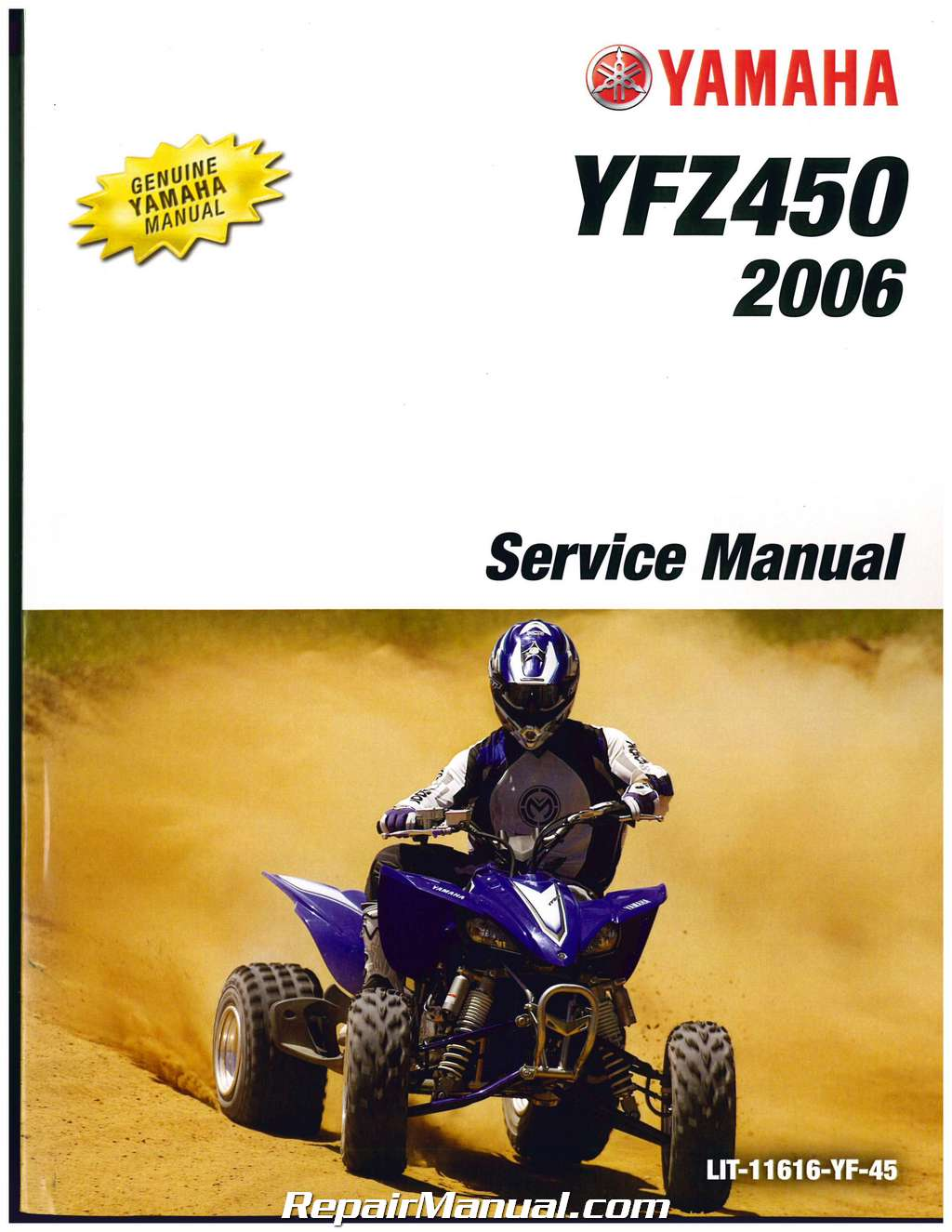 2004 yfz 450 wiring diagram also with yamaha atv 2004