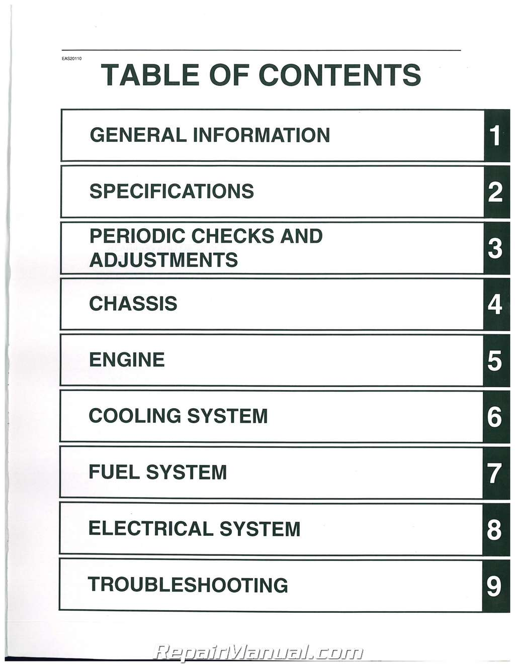 Dunham bush chillers service manual