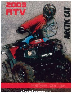 Doc as well Tmdrg in addition  additionally S L further Mongoose Service Manual. on arctic cat atv parts manual