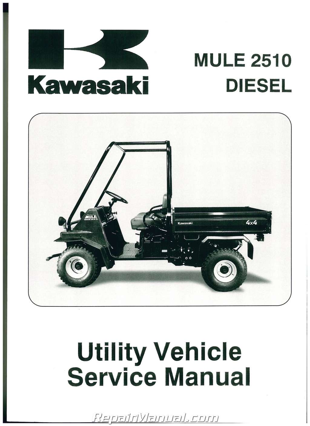 together with Maxresdefault likewise Maxresdefault moreover S L likewise Mulefilter. on kawasaki mule 2510 parts