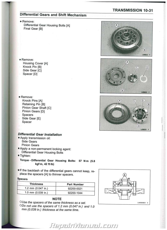 2009 2017 kawasaki kaf620r s mule 4010 trans4x4 service manual rh repairmanual com 2009 kawasaki mule 4010 service manual kawasaki mule 4010 repair manual
