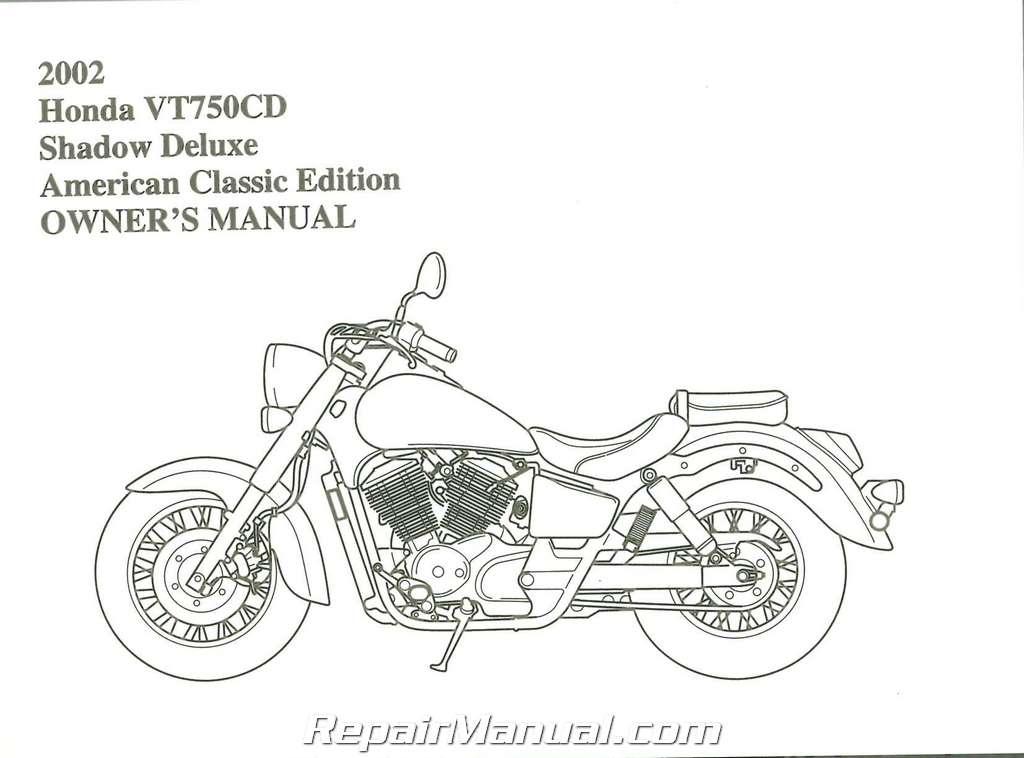 Stator /& Regulator Gasket for Honda VT750CD2 Shadow Ace1998 1999 2000