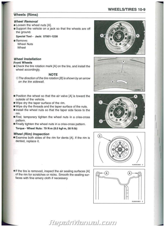 R software Manual Pdf Tekla