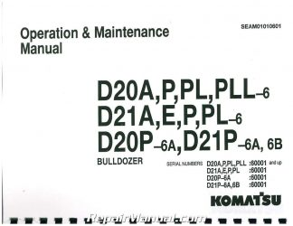 deutz 912-913 engine service manual