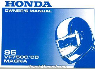 B F together with Doc Cr X as well B F Fb C additionally Full Honda Gxv Valve Clearance furthermore Hon A. on honda cr v valve adjustment clearance